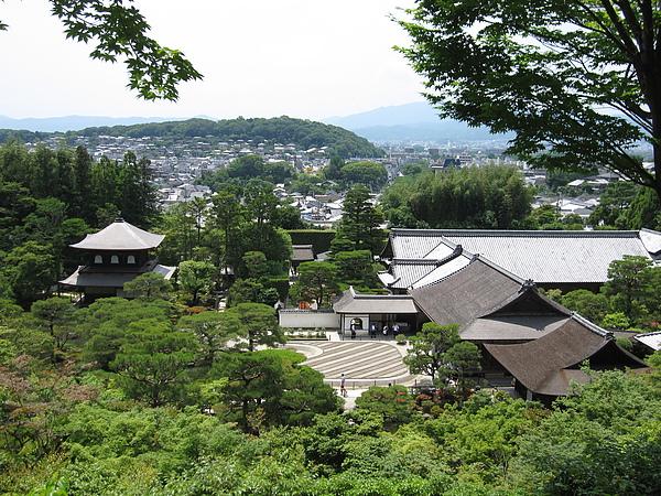 京都 242.jpg