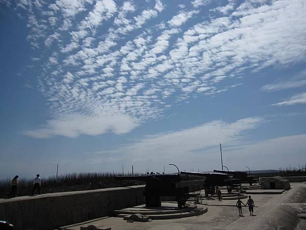 2011.5.8-10 澎湖 (40).JPG