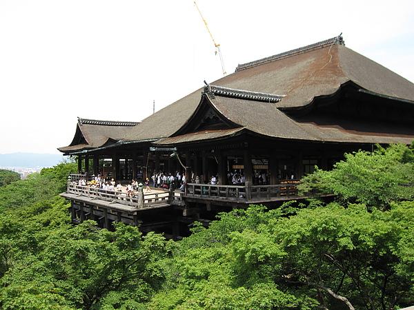 京都 171.jpg