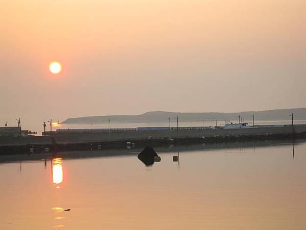 2011.5.8-10 澎湖 (230).JPG