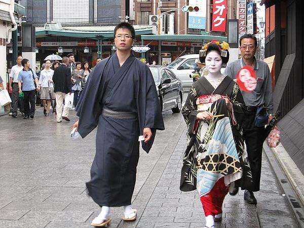京都 278.JPG