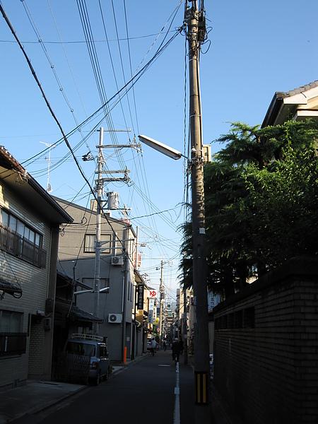 京都 129.jpg