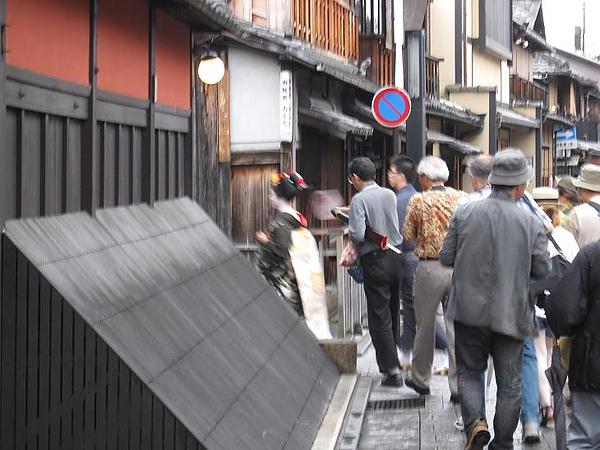 京都 279.JPG