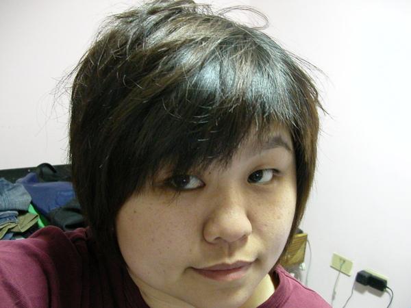 短頭髮 016.jpg