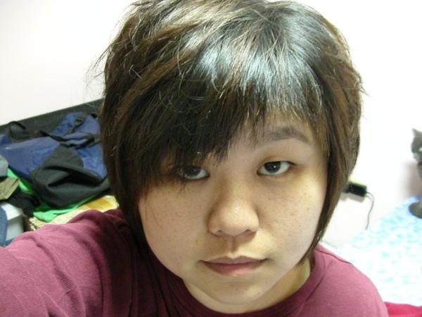 短頭髮 010.jpg