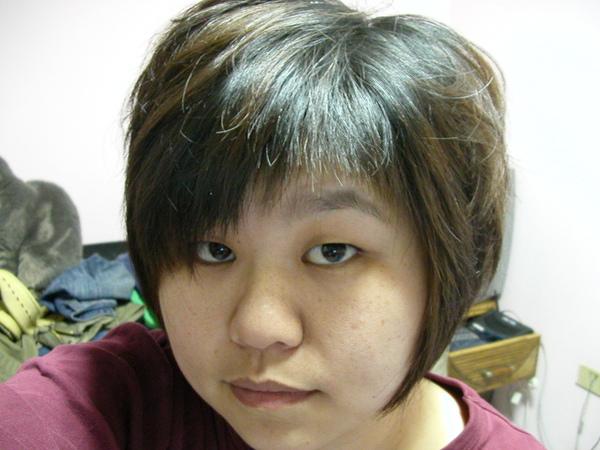 短頭髮 013.jpg