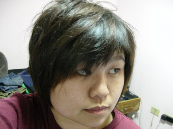 短頭髮 014.jpg