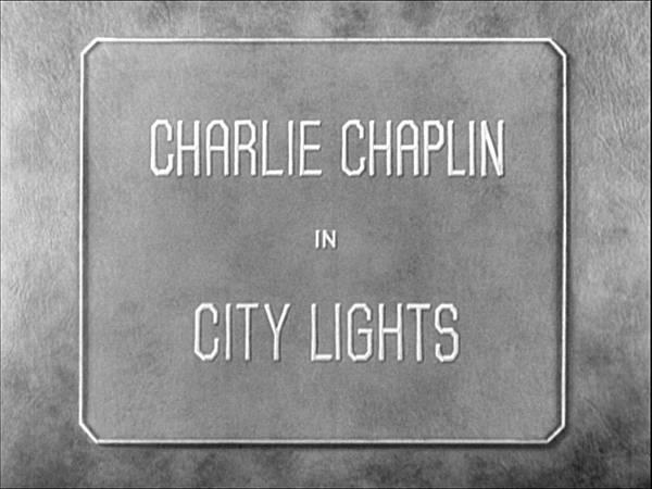 city.lights.1080p.bluray.x264-thugline.mkv_20180422_152728.819.jpg