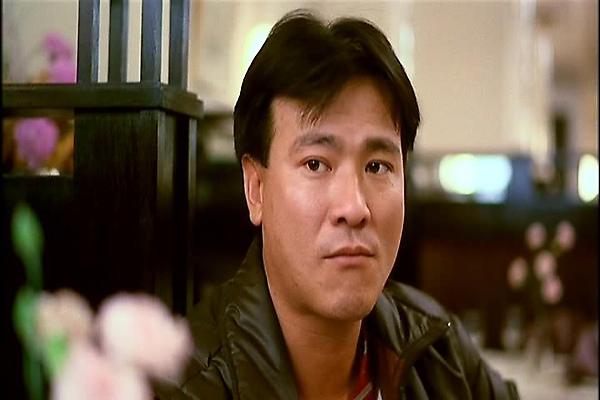 張sir.JPG