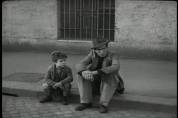 The Bicycle Thief-2
