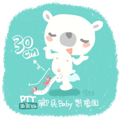 PTT鄉民BABY想像圖.jpg