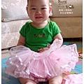 8M19芭蕾舞衣16.jpg
