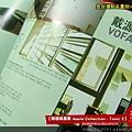 2Y3m_korea07