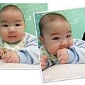 QQ熊4M22D照片_11.jpg