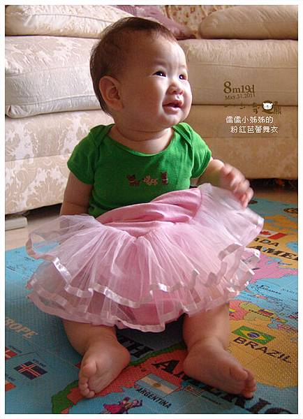 8M19芭蕾舞衣10.jpg