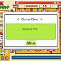 終於玩到第九關了(淚)玩到欲罷不能的flash小遊戲【ok GAS】http://www.ocn.ne.jp/game/choi/title/okgas/