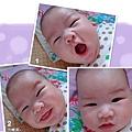 QQ熊2M20D照片_05.jpg