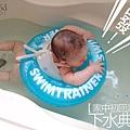 5m25游泳00.jpg