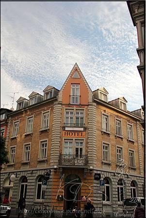Apart Hotel Scheffelhof 002