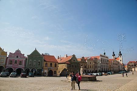 Czech0110.jpg