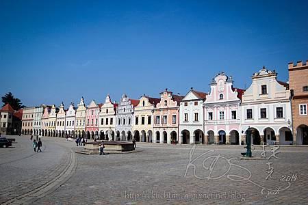 Czech0109.jpg