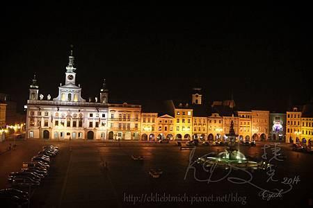 Czech0124.jpg