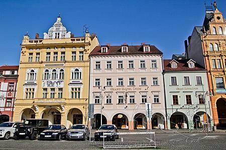 Czech0112.jpg
