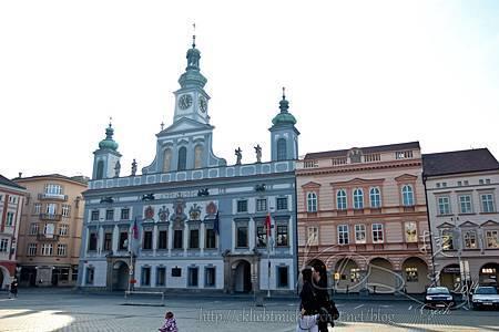 Czech0115.jpg