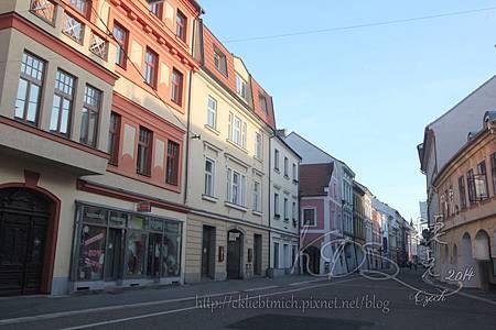 Czech0118.jpg