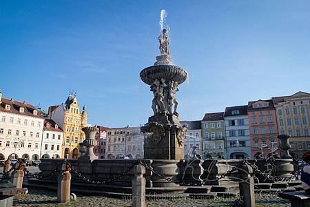 Czech0117.jpg