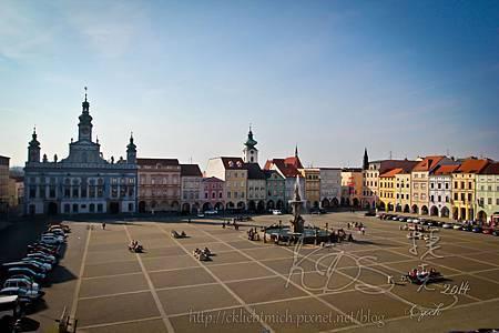 Czech0122.jpg