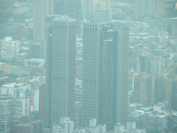 台北遠東國際大飯店(Shangri-la Far Eastern Plaza Hotel Taipei) 01