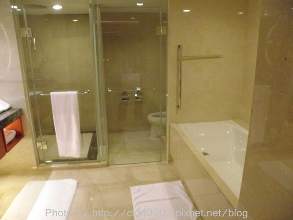 Bathroom(Executive 55)02