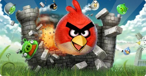 Angry%20Birds.jpg