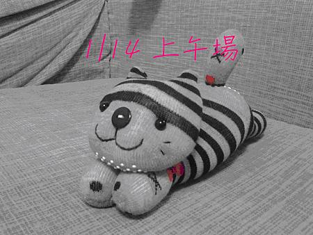 1_襪子娃娃_2_1.png