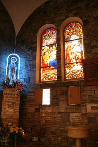 紅教堂 1.jpg