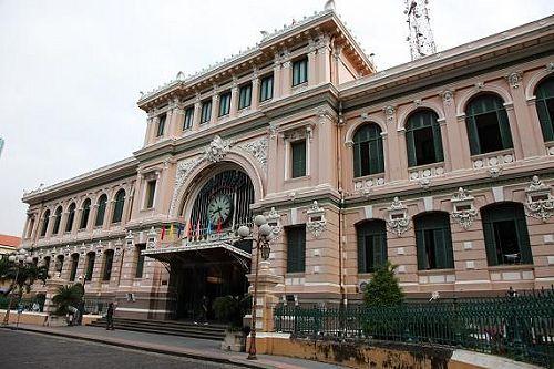 中央郵局 1.jpg