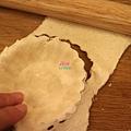 17-05-06-03-10-45-229_deco.jpg