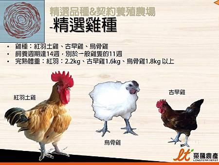 掛川酵素豚&酵素雞.3JPG.JPG