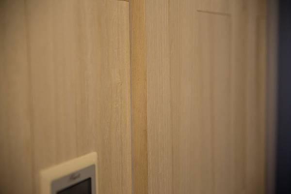 中華北鄭先生-原木裝修.蛇簾居家規畫修繕_170812_0008.jpg