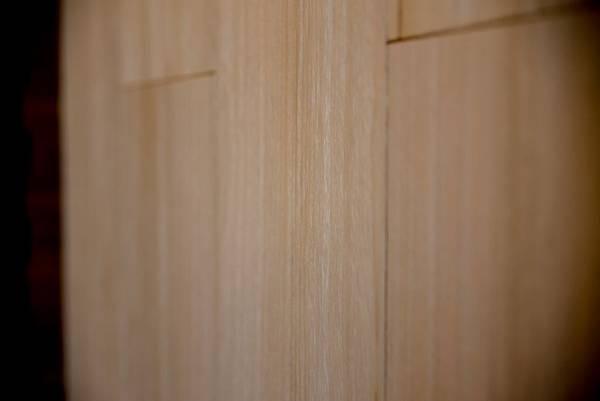 中華北鄭先生-原木裝修.蛇簾居家規畫修繕_170812_0017.jpg