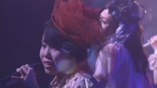 sm6338285 - ARIA (Live)