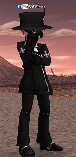 kaz02.PNG