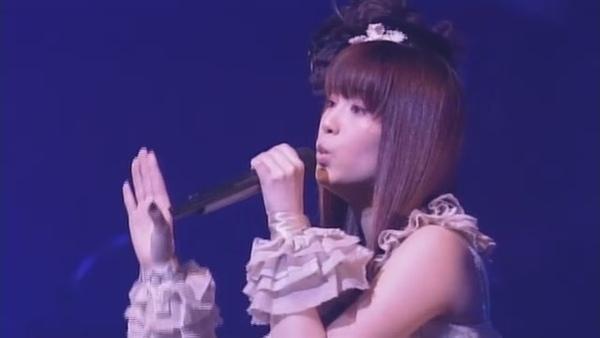 sm6338285 - ARIA (Live)[(003034)09-23-58].JPG