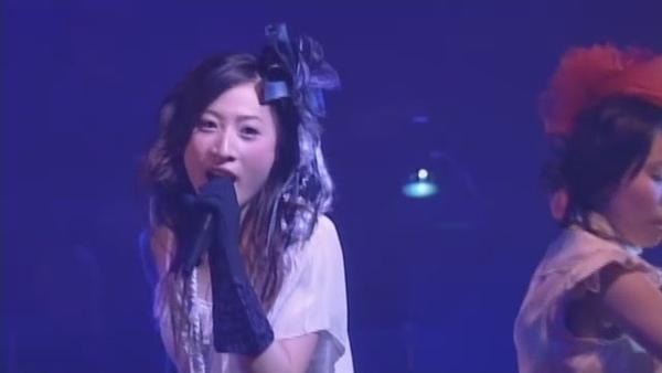 sm6338285 - ARIA (Live)[(003578)09-24-22].JPG