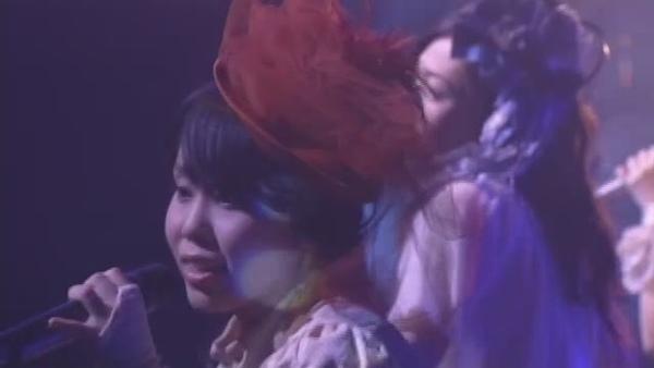 sm6338285 - ARIA (Live)[(004025)09-18-18].JPG