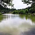 明池a.jpg