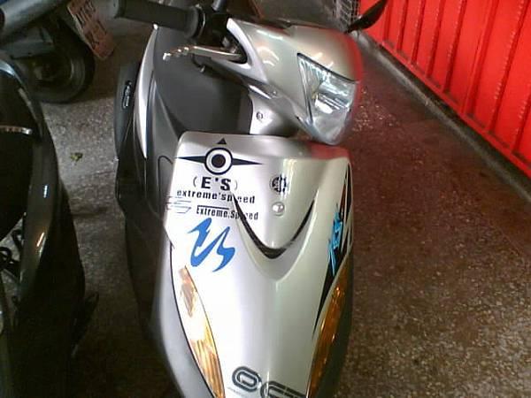 ES~RS 61汽缸