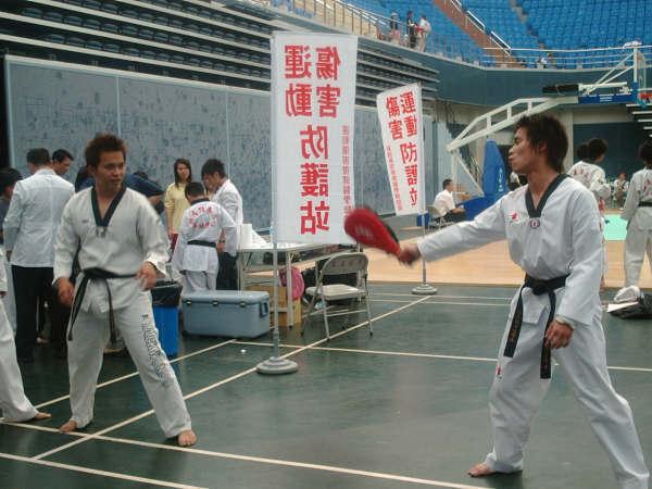 比賽照片1.jpg
