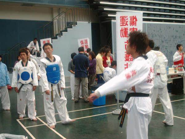 比賽照片6.jpg